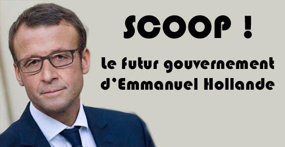le-futur-gouvernement-demmanuel-hollande