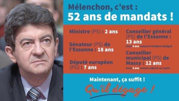 Aurons-nous le président que nous Français méritons ?
