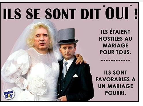 macron-bayrou-se-sont-dit-oui
