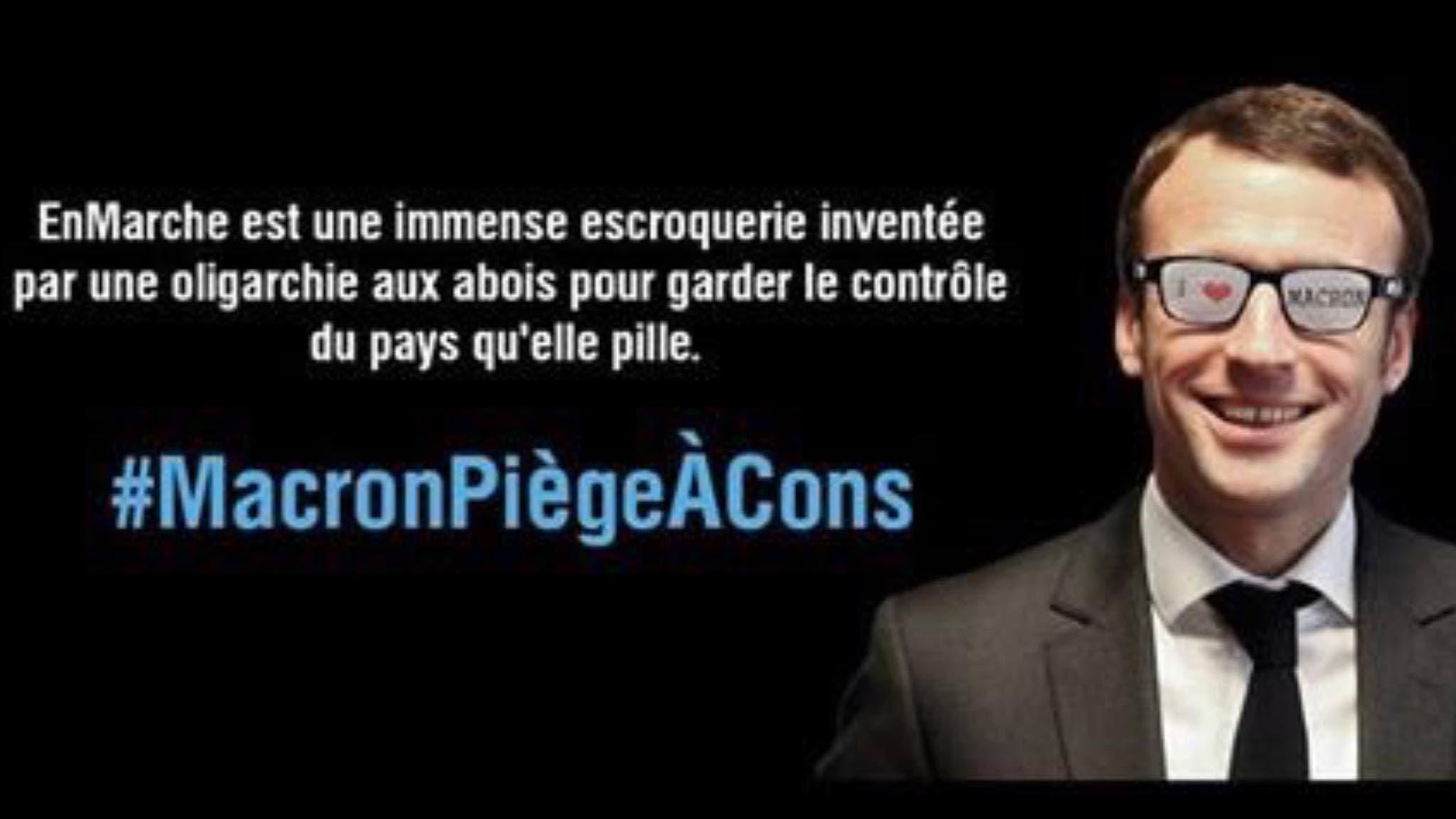 macron con3