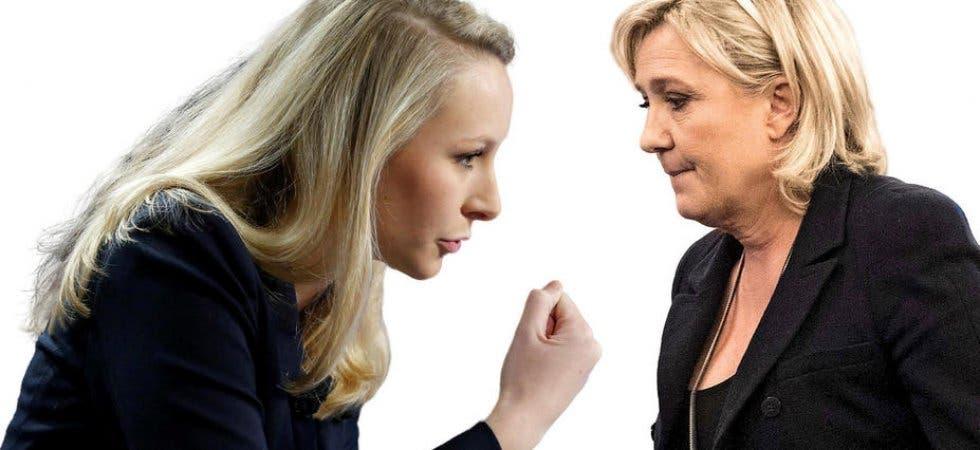 marechal-le-pen-8140144lpw-8140149-article-bfm-politique-jpg_4206956 (1)
