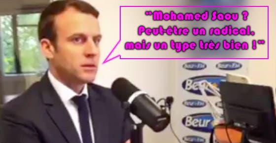 mohamed-saou-peut-etre-un-radical-mais-un-type-tres-bien