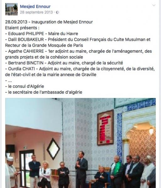 Edouard-Philippe-mosquée-radicale-dreuz