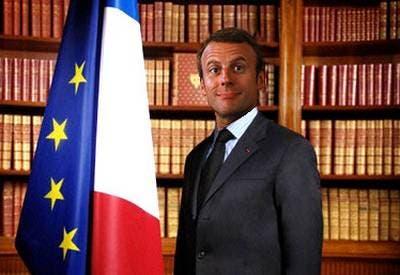 Macron-à-lElysée..