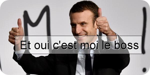 Macron-et-Fillon-a-egalite-au-1er-tour-derriere-Le-Pen-sondage