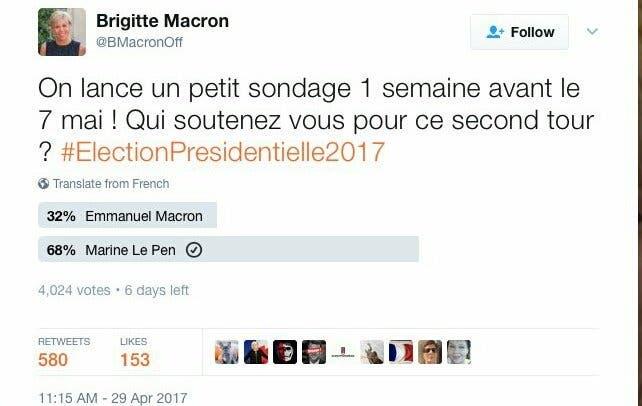 brigitte macron1