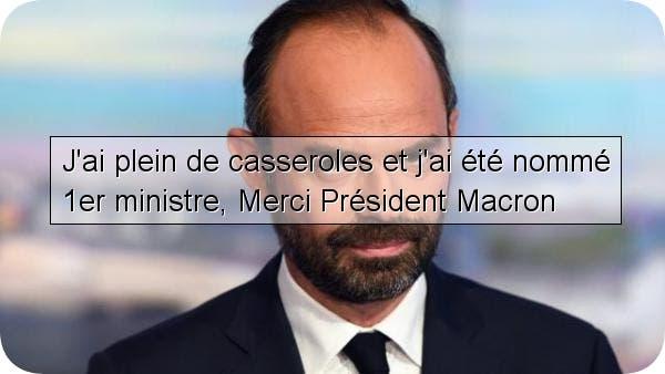 Qui est Emmanuel Macron ? Edouard-philippe2