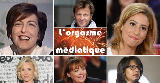 l-orgasme-mediatique (1)