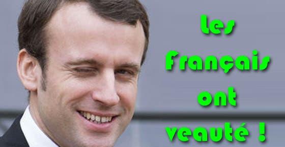 les-francais-ont-veaute
