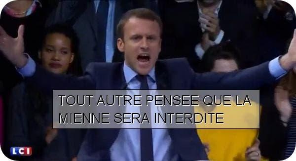 Qui est Emmanuel Macron ? - Page 18 Macron-concon