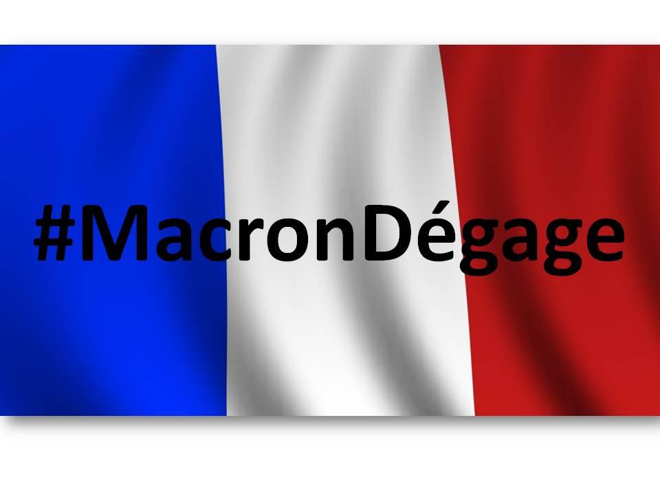 macron dégage1