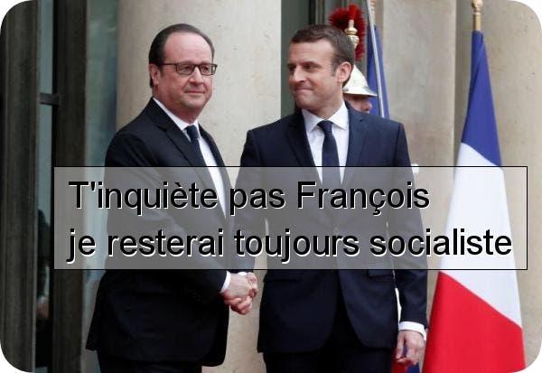 macron socialiste1