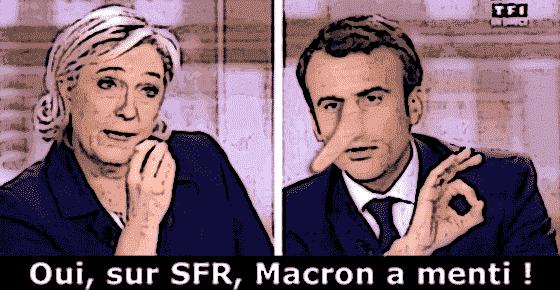 oui-sur-sfr-macron-a-menti