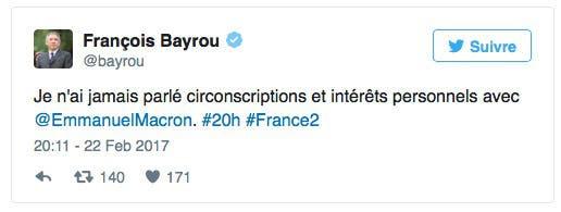 tweet-bayrou-macron