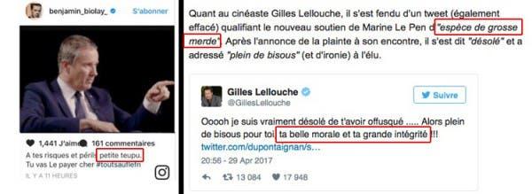 tweets-biolay-lellouche
