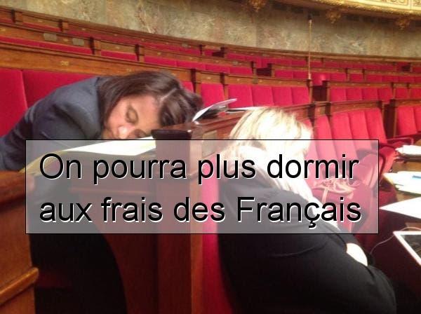 Cecile-Duflot-et-Barbara-Pompili-le-11-octobre-2014_exact1024x768_l