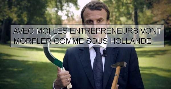 Emmanuel_Macron_3 (2)