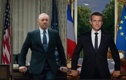 House-of-Card-Macron-Dreuz