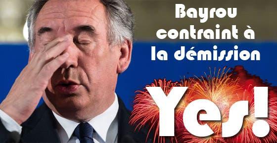 bayrou-demissionne-yes