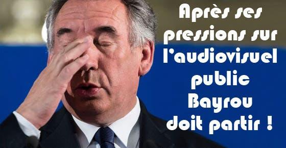 bayrou-doit-partir1