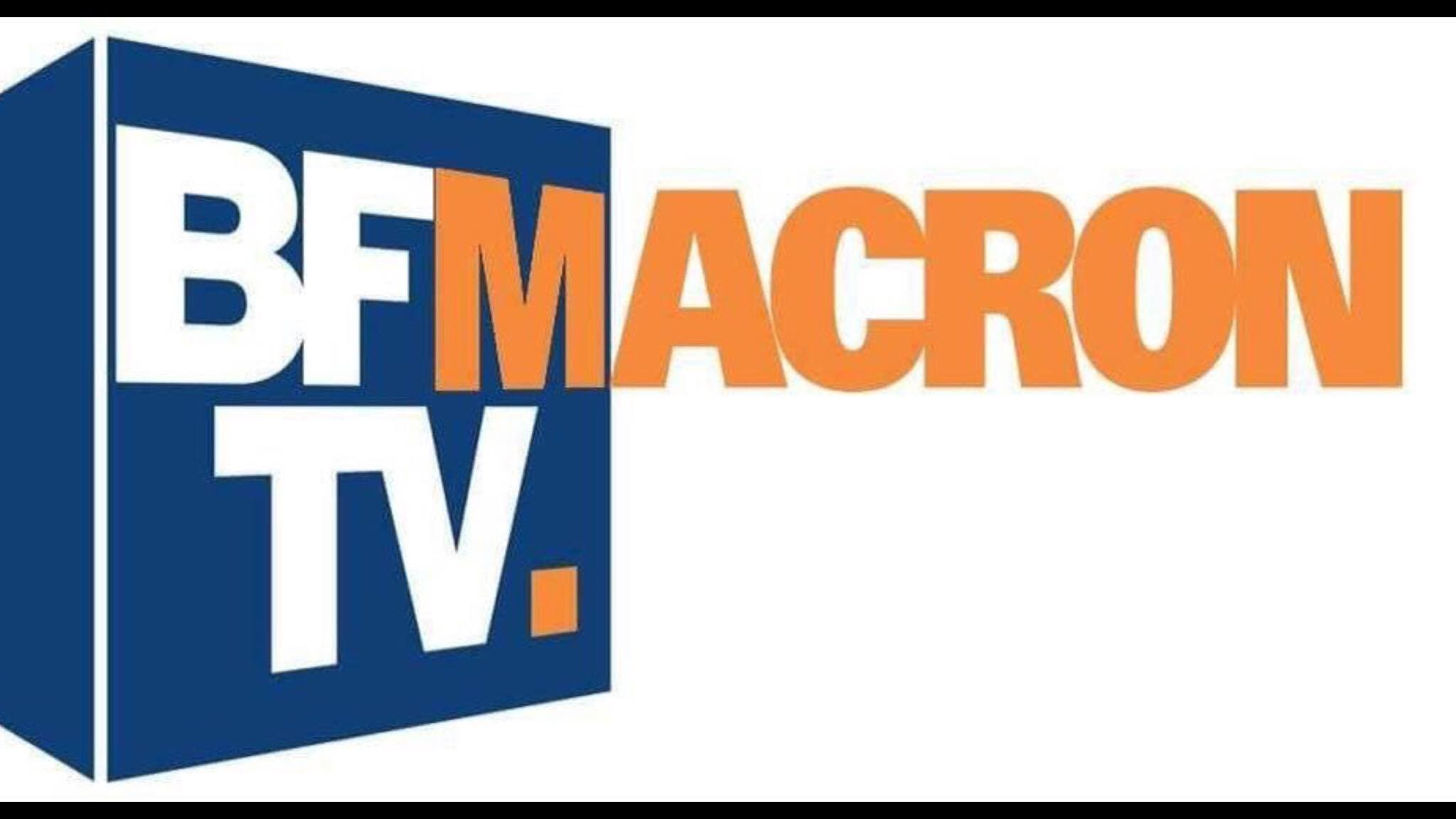 bfmacron