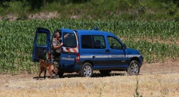 gendarmes-768x393