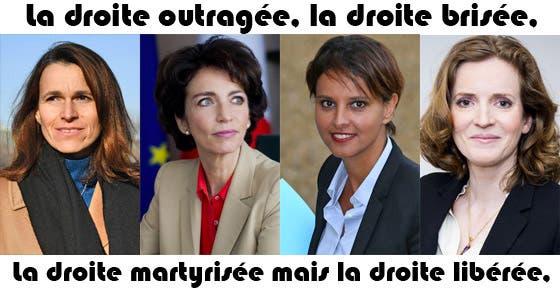 la-droite-martyrisee-1