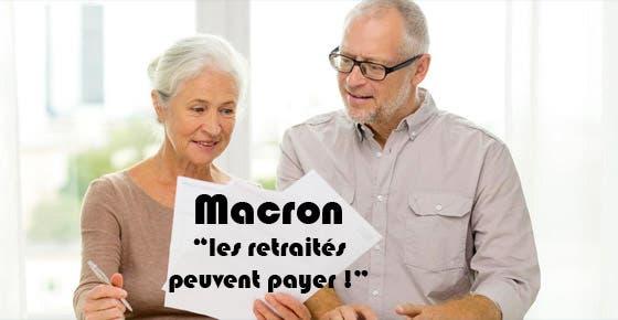 macron-les-retraites-peuvent-payer