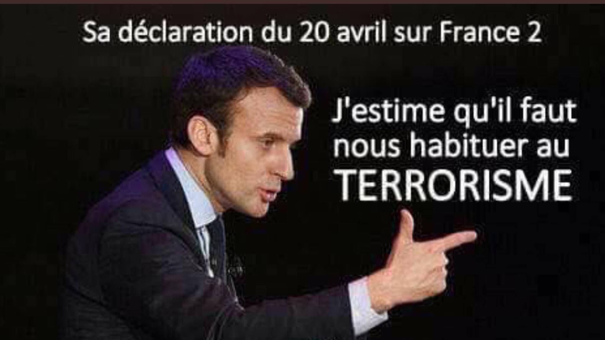 macron terrorisme2
