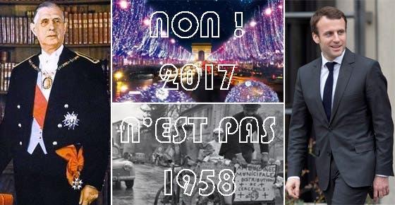non-2017-n-est-pas-1958