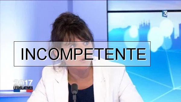 sandrine-le-feur-768x432
