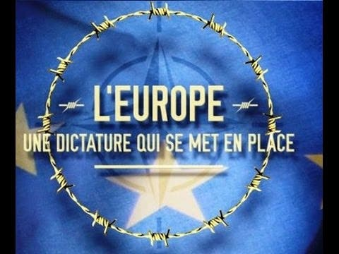 ue dictature