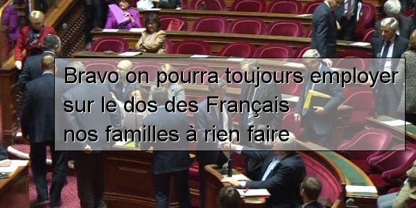 VIDEO.-Budget-2017-le-coup-d-eclat-des-senateurs-socialistes