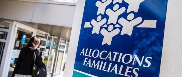 Un réseau algérien d'escroquerie aux allocations familiales démantelé, la fraude s'élève à 200 000€