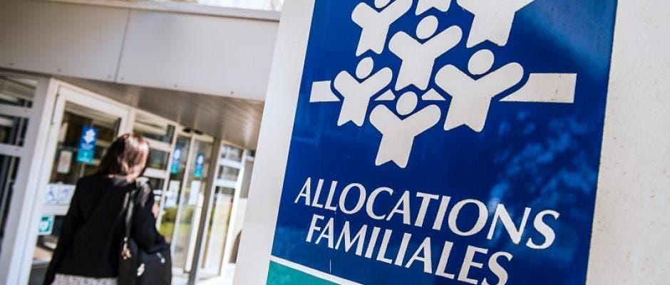allocation familiale