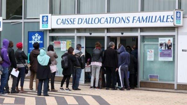Selon la Cour des Comptes rien que la fraude aux allocations familiales représente plus de 2 milliards d'€ en 2016