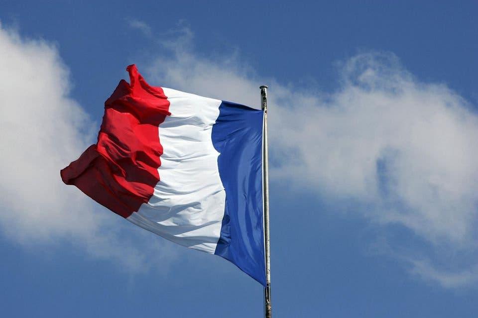 drapeau français2