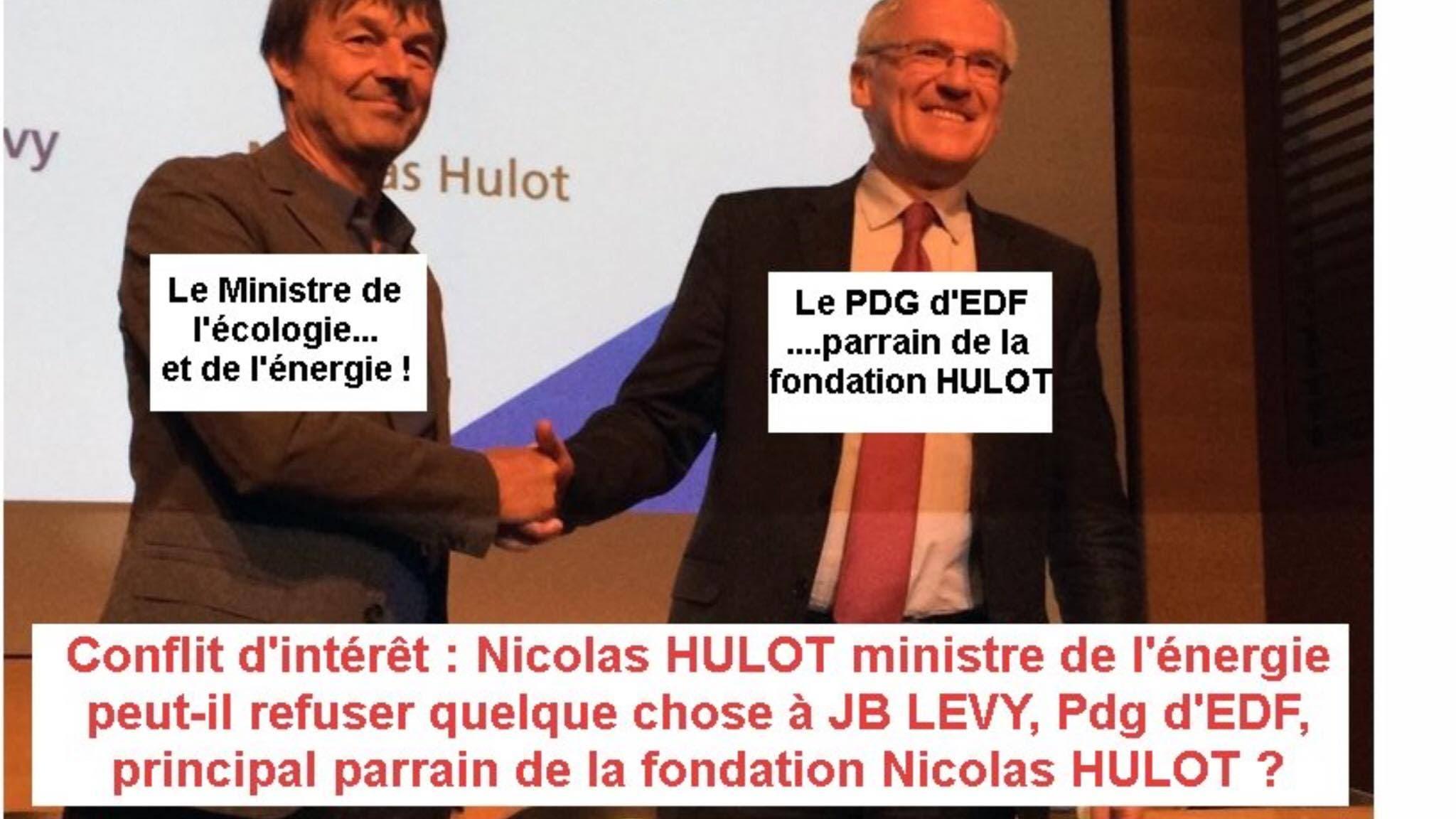 hulot4
