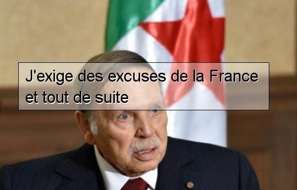 le-president-algerien-abdelazi