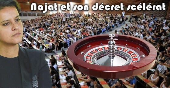 najat-et-son-decret-scelerat