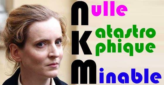 nkm-nulle-katastrophique-minable