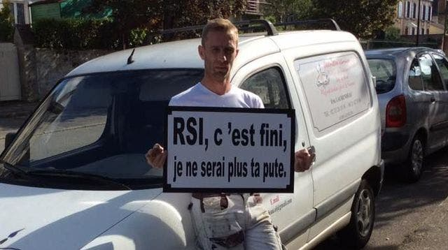rsi 4
