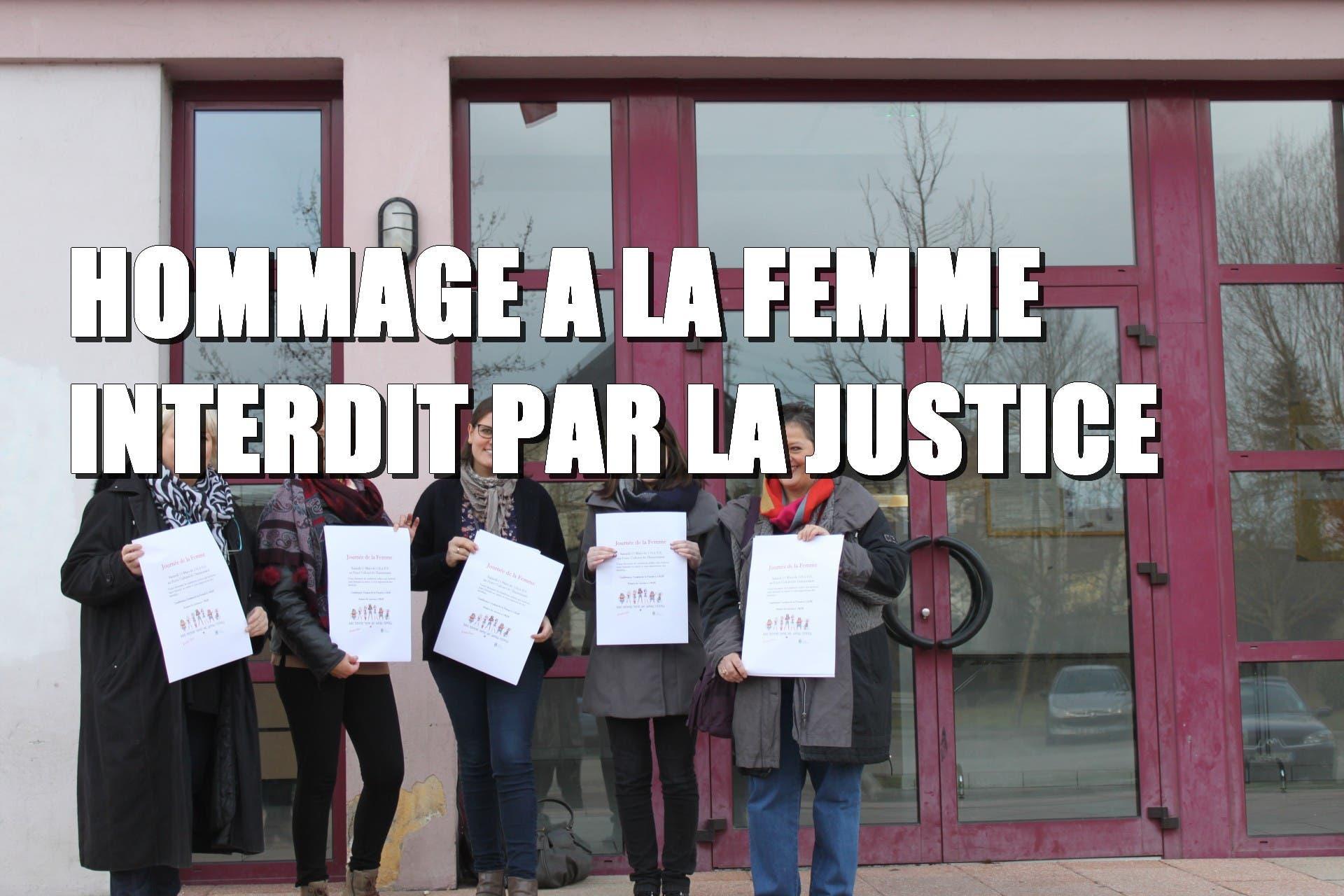 JOURNEE-DE-LA-FEMME-a-Dannemarie-le-11-mars-de-11h-a-21h30-13445-Salon-de-la-Femme-a-Dannemarie-Large