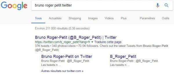 bruno-roger-petit-google
