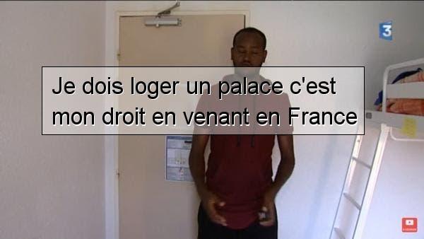 capture-migrants-hotel