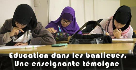 education-dans-les-banlieues-une-enseignante-temoigne