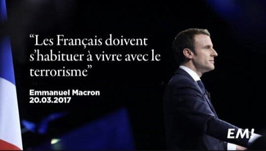 macron terrorisme3