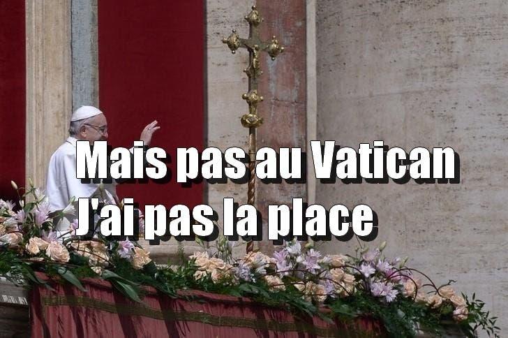 pape françois1