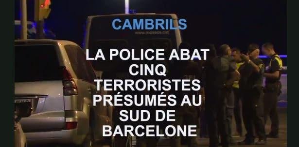 terrorisme1