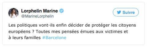 tweets-lorphelin-0